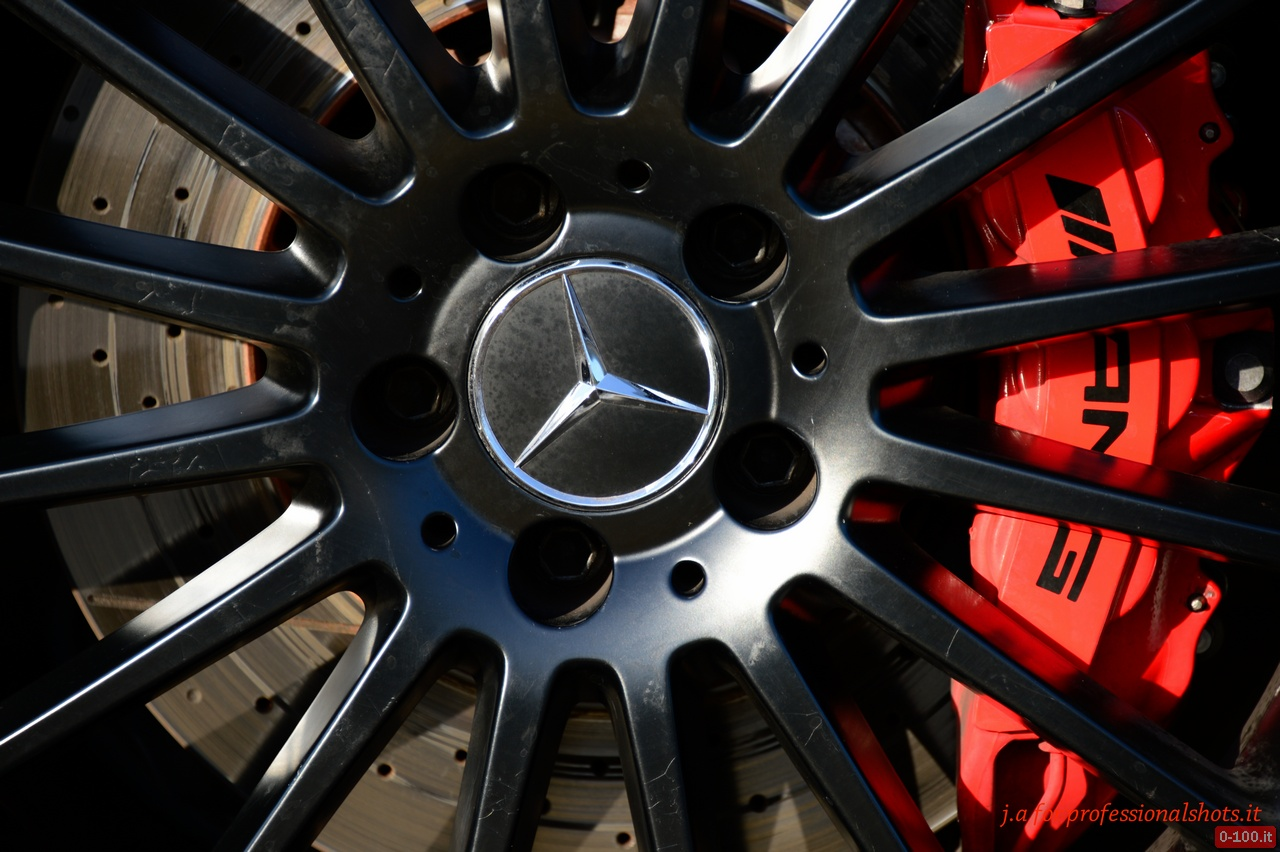 amg-driving-academy-0-100_22