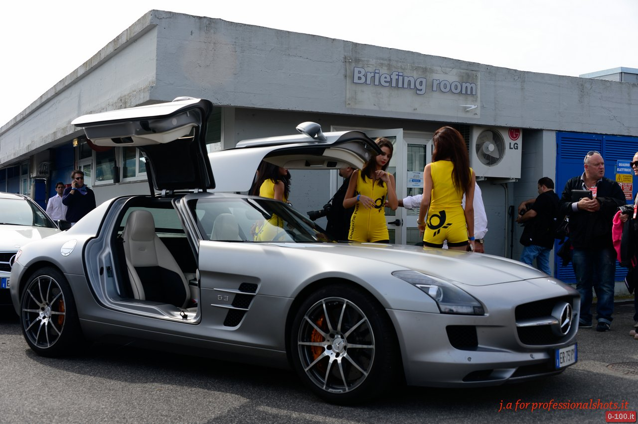 amg-driving-academy-0-100_23