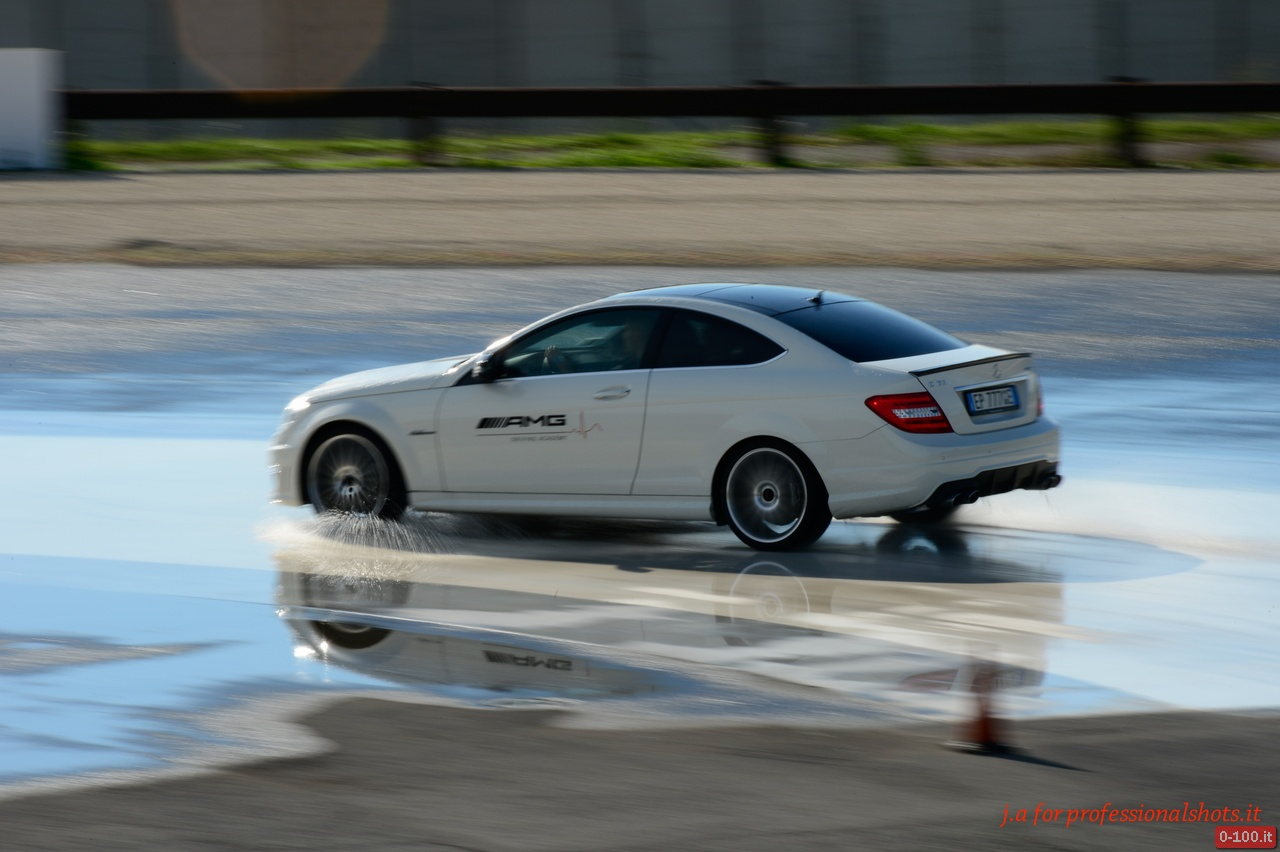 amg-driving-academy-0-100_3