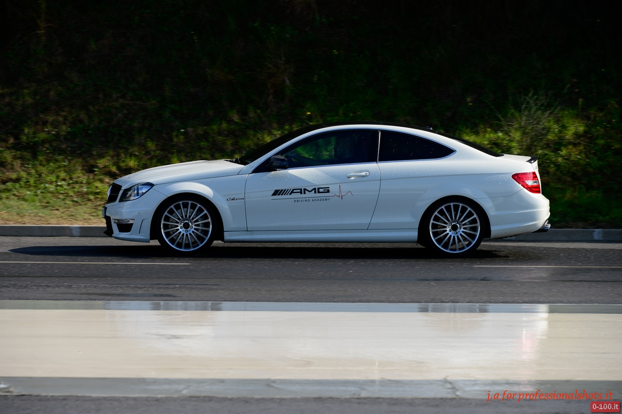 amg-driving-academy-0-100_4