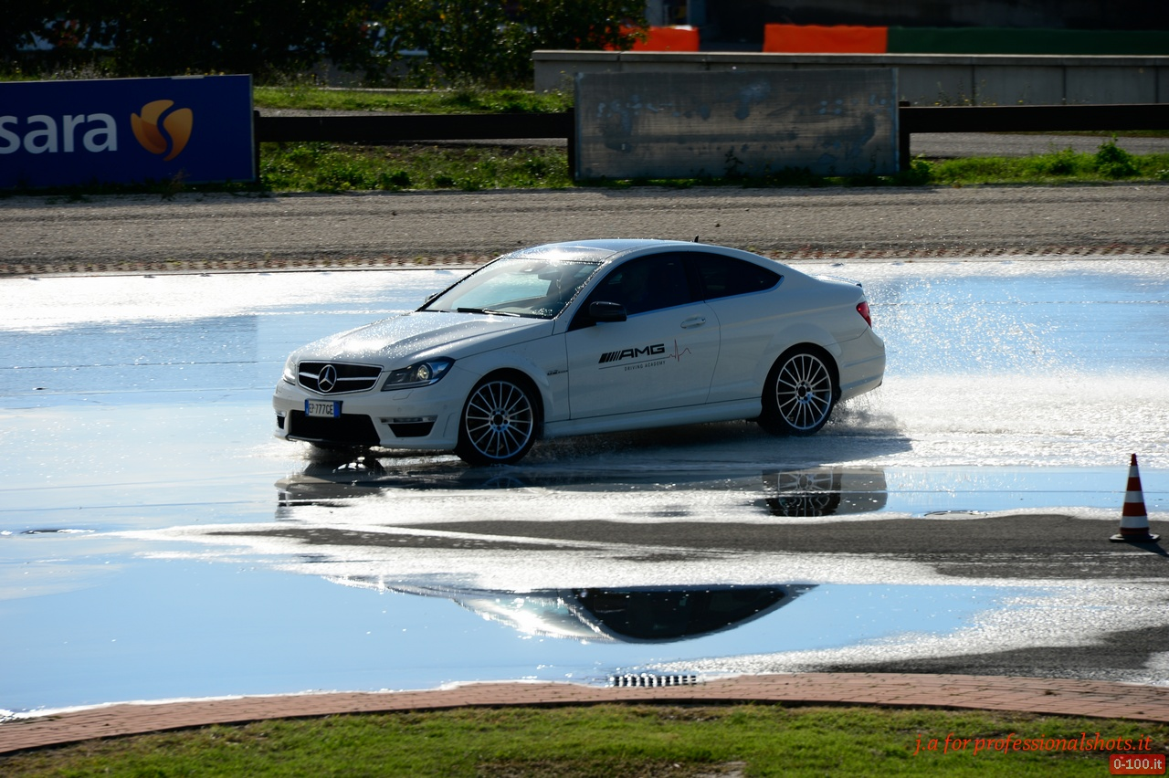 amg-driving-academy-0-100_5