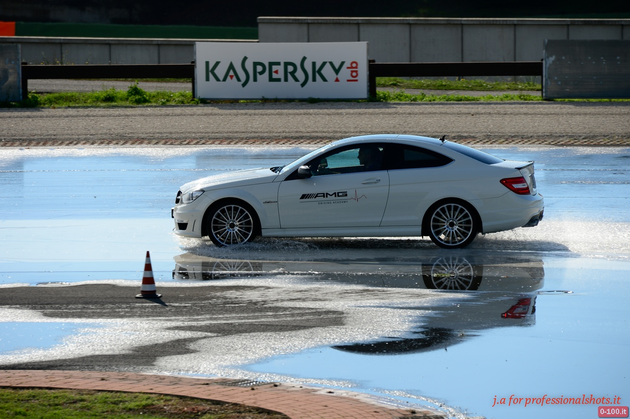 amg-driving-academy-0-100_6