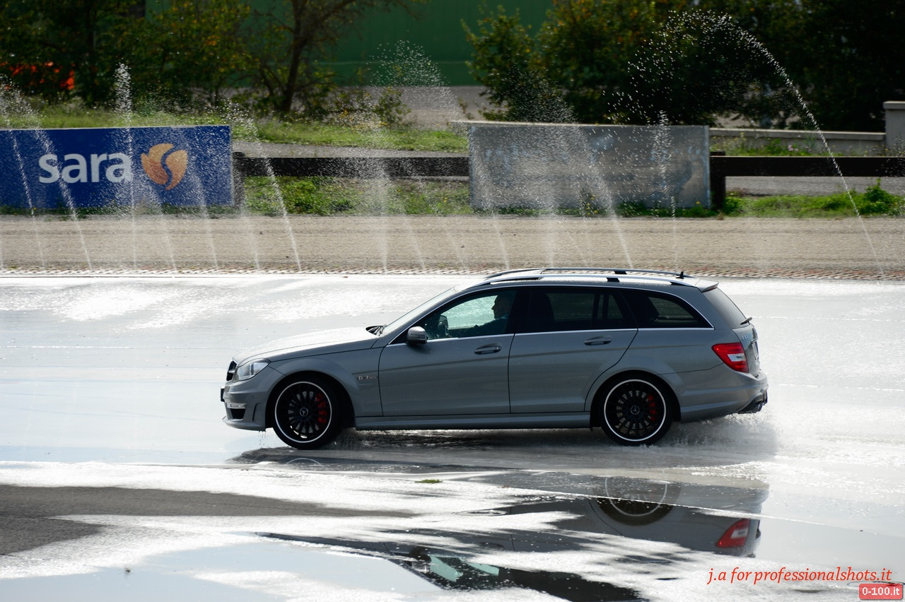amg-driving-academy-0-100_7