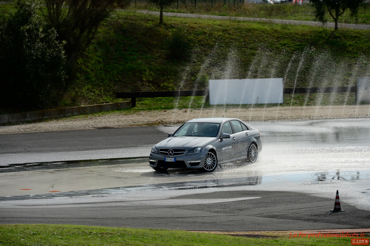 amg-driving-academy-0-100_8