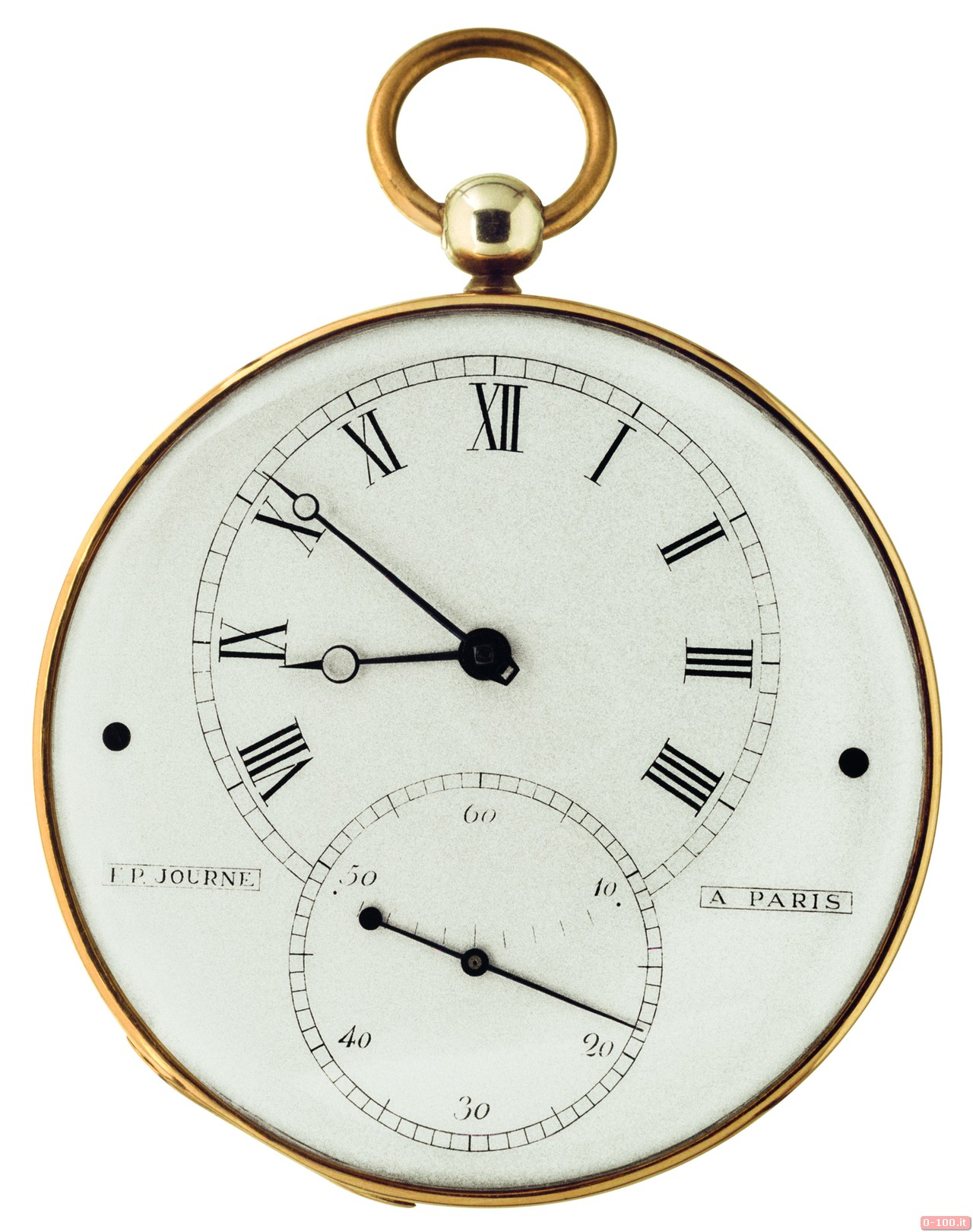 anniversary-edition-2013-of-the-first-pocket-watch-with-tourbillon-by-francois-paul-journe__0-1001