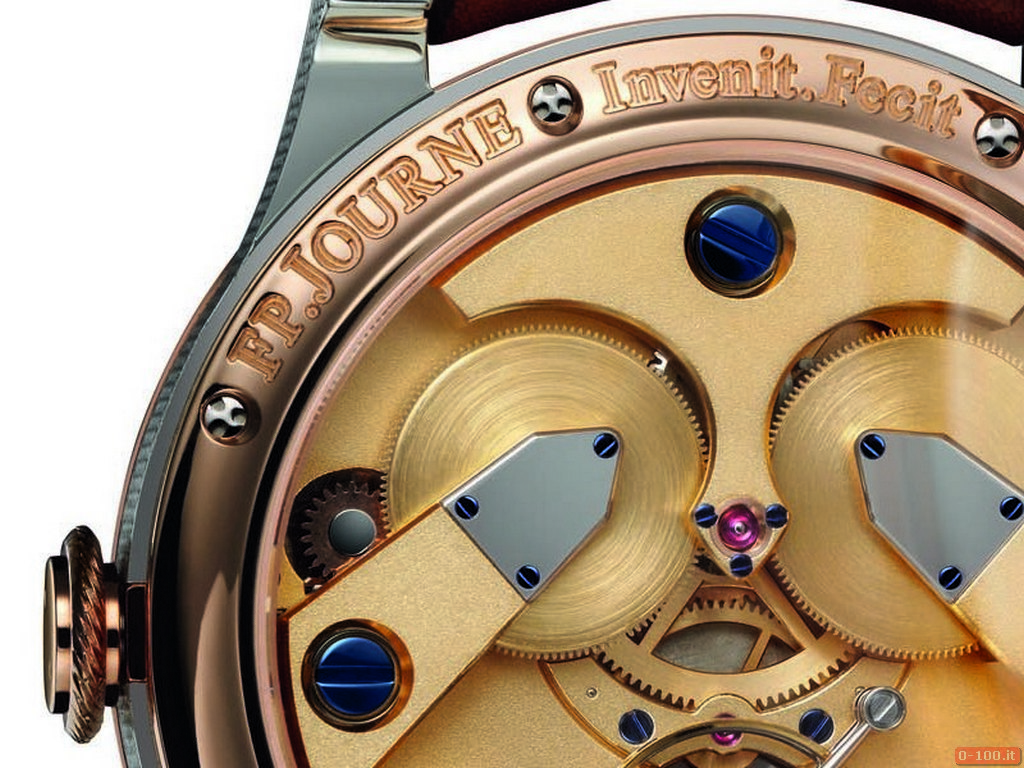 anniversary-edition-2013-of-the-first-pocket-watch-with-tourbillon-by-francois-paul-journe__0-10010