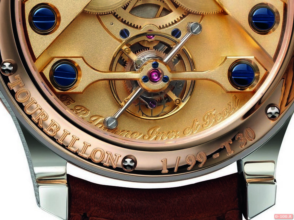 anniversary-edition-2013-of-the-first-pocket-watch-with-tourbillon-by-francois-paul-journe__0-10011