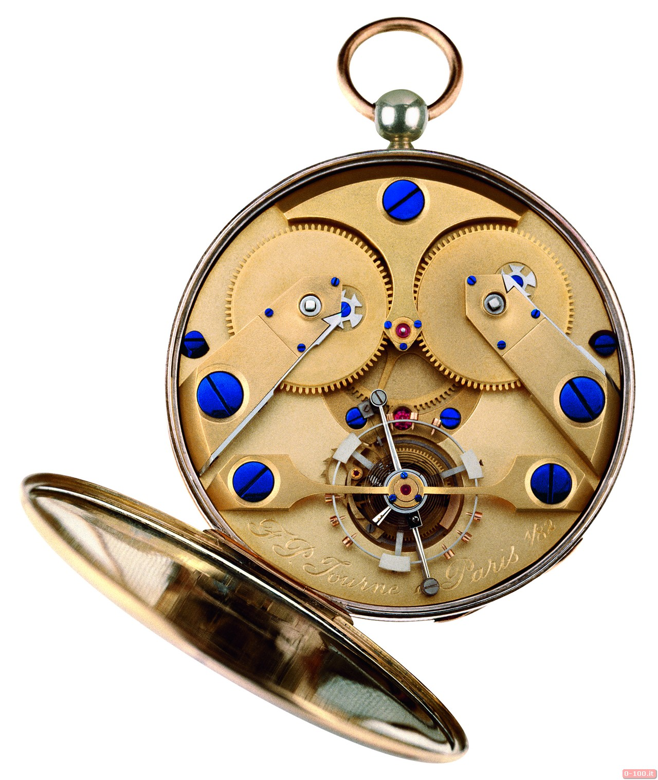anniversary-edition-2013-of-the-first-pocket-watch-with-tourbillon-by-francois-paul-journe__0-1002