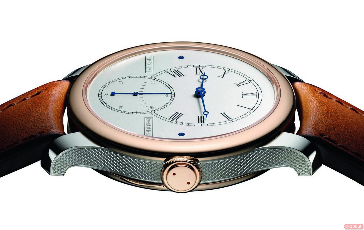 anniversary-edition-2013-of-the-first-pocket-watch-with-tourbillon-by-francois-paul-journe__0-1003