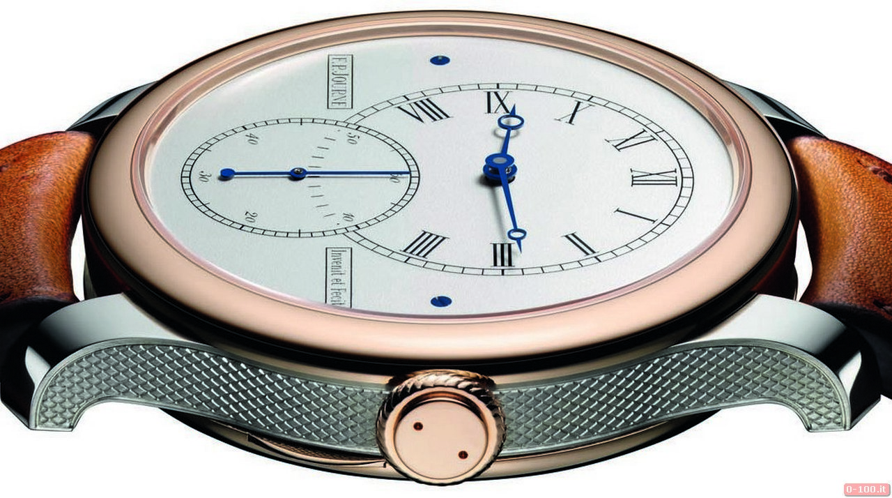anniversary-edition-2013-of-the-first-pocket-watch-with-tourbillon-by-francois-paul-journe__0-1004