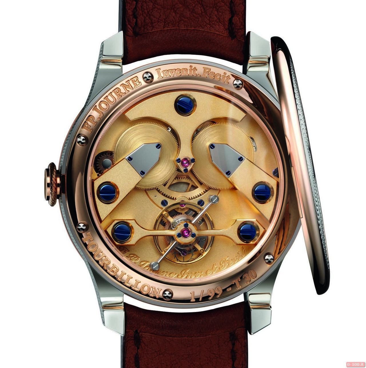 anniversary-edition-2013-of-the-first-pocket-watch-with-tourbillon-by-francois-paul-journe__0-1007