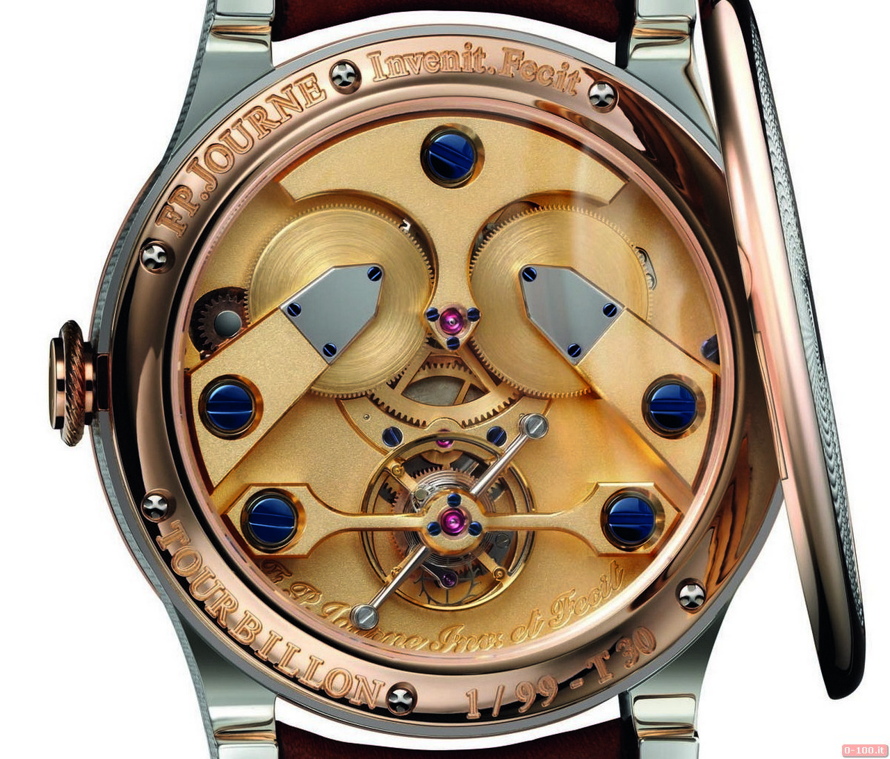 anniversary-edition-2013-of-the-first-pocket-watch-with-tourbillon-by-francois-paul-journe__0-1008