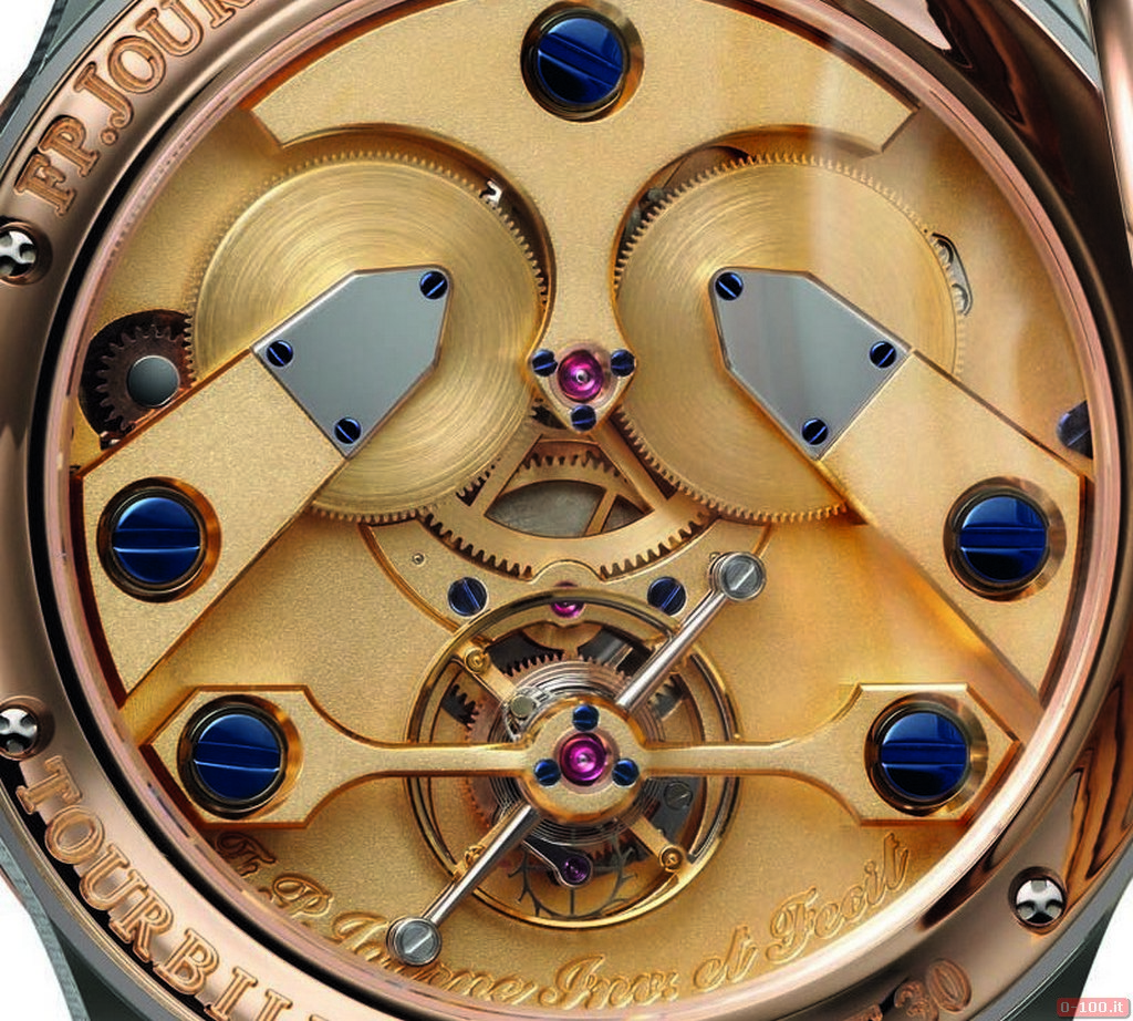 anniversary-edition-2013-of-the-first-pocket-watch-with-tourbillon-by-francois-paul-journe__0-1009