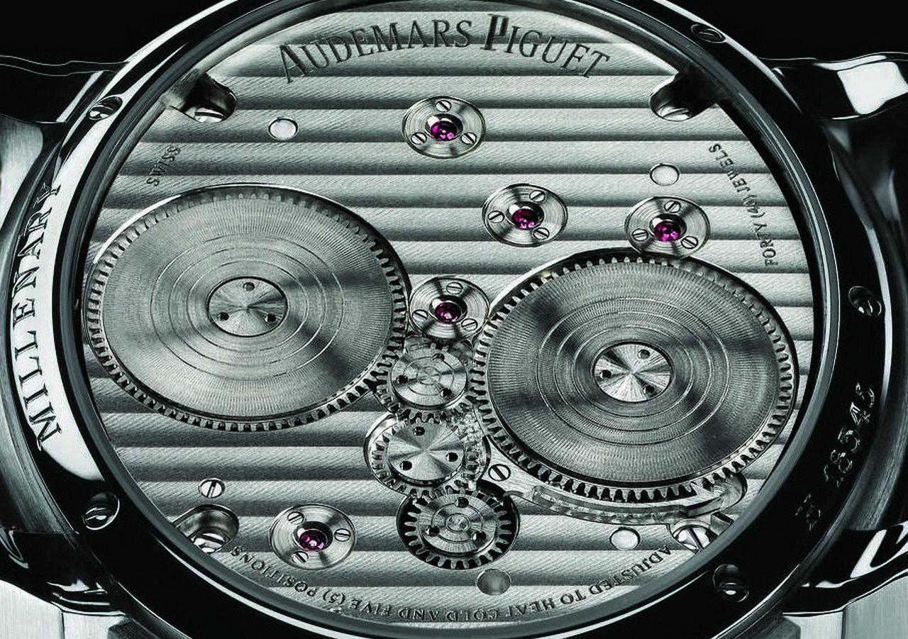 audemars-piguet-millenary-ripetizione-minuti_0_1009