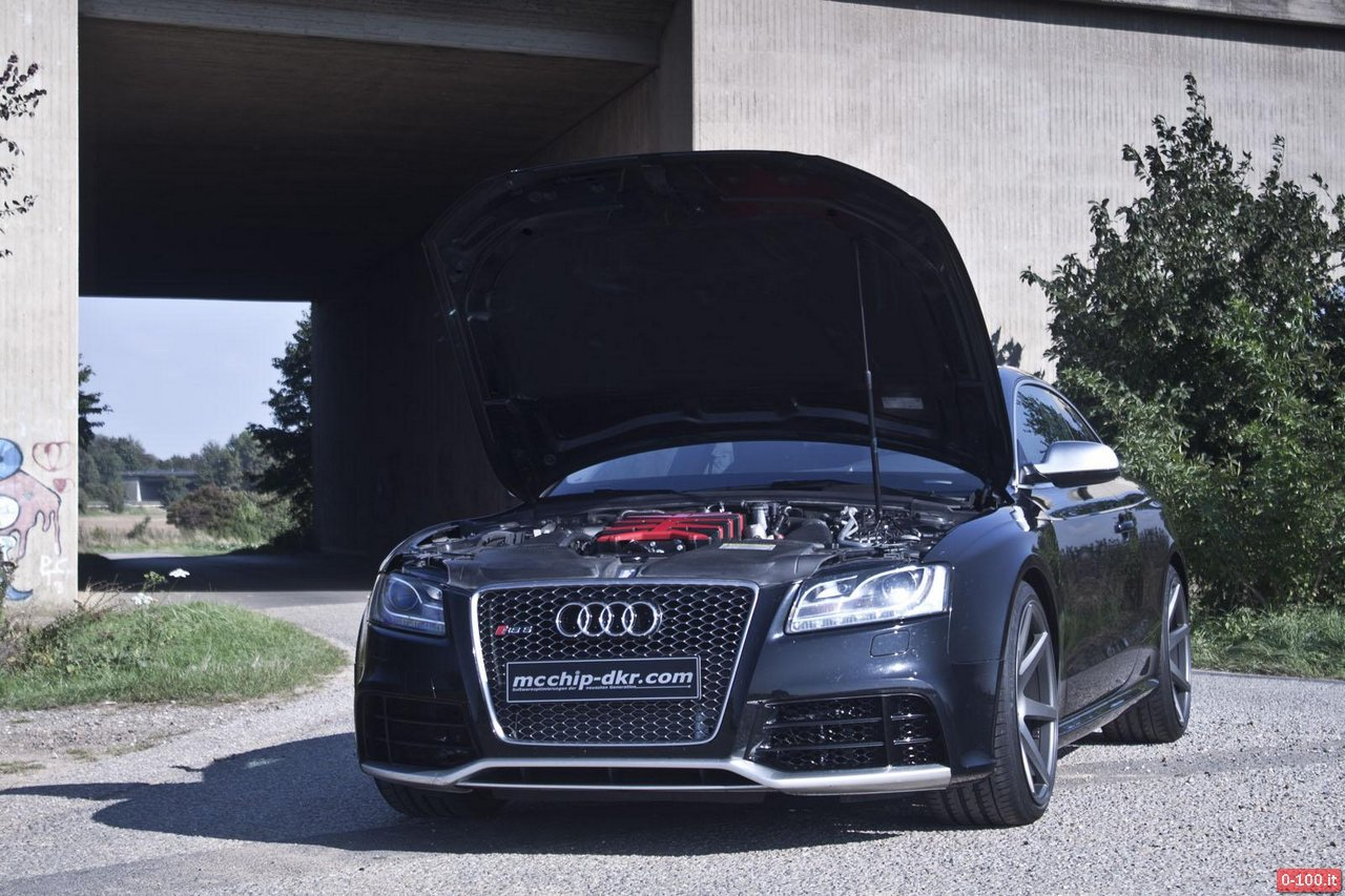audi-rs5-kit-mc5xx-by-mcchip-dkr_0-100_3