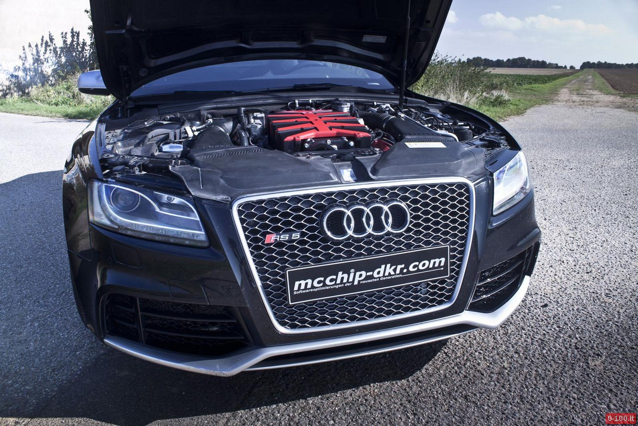 audi-rs5-kit-mc5xx-by-mcchip-dkr_0-100_7