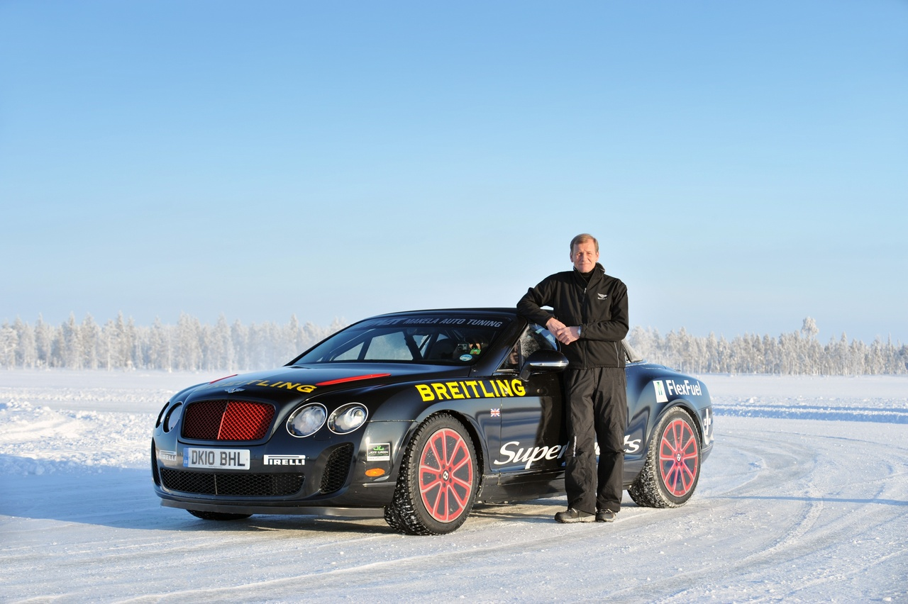 bentley-power-on-ice-2014_0_1001