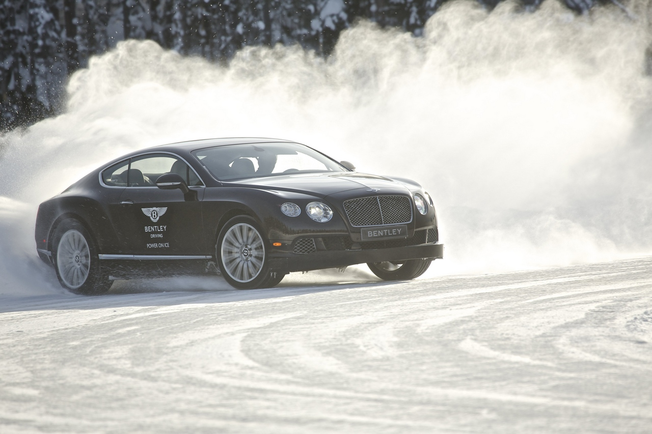 bentley-power-on-ice-2014_0_1002