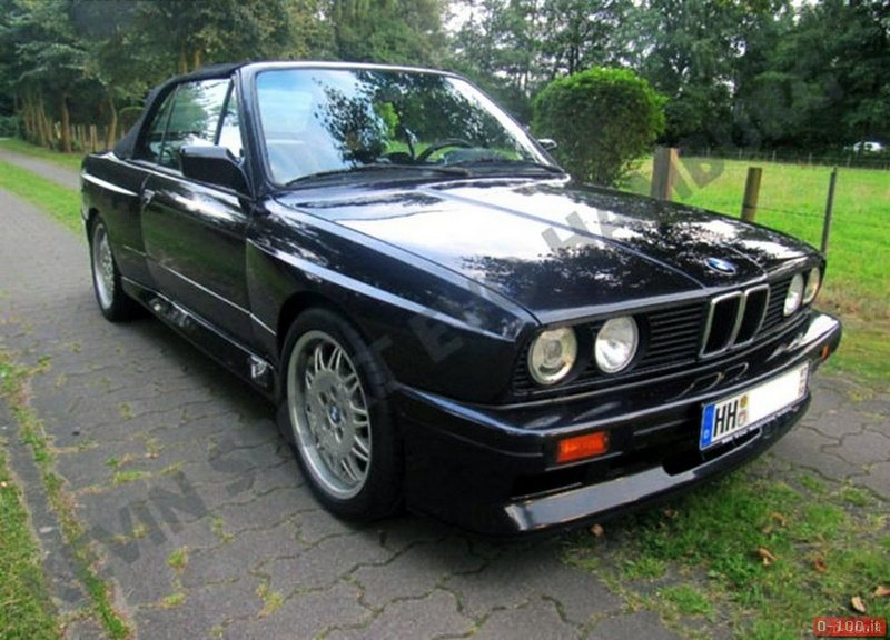 bmw-m3-e30-sport-evolution-cabrio-unico-esemplare _10-100