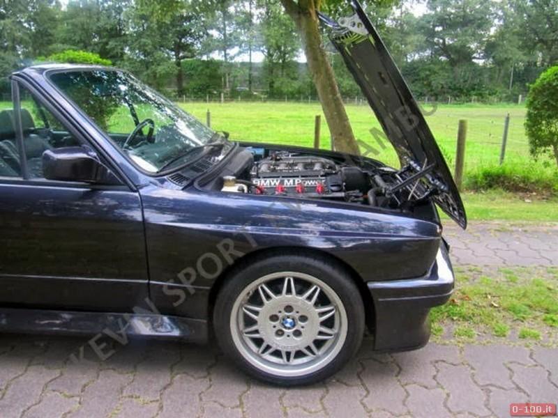 bmw-m3-e30-sport-evolution-cabrio-unico-esemplare _30-100