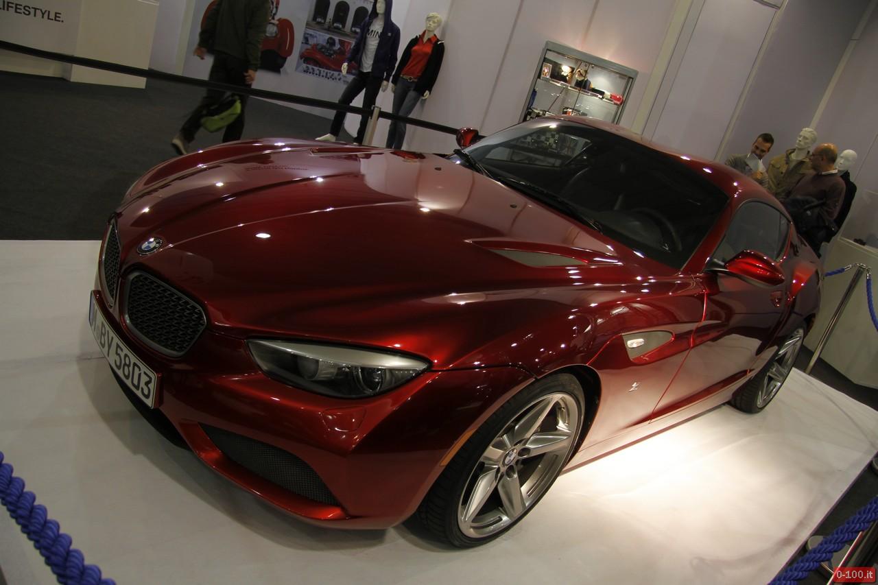 bmw-zagato-coupe-automotodepoca-2013_0-100_1