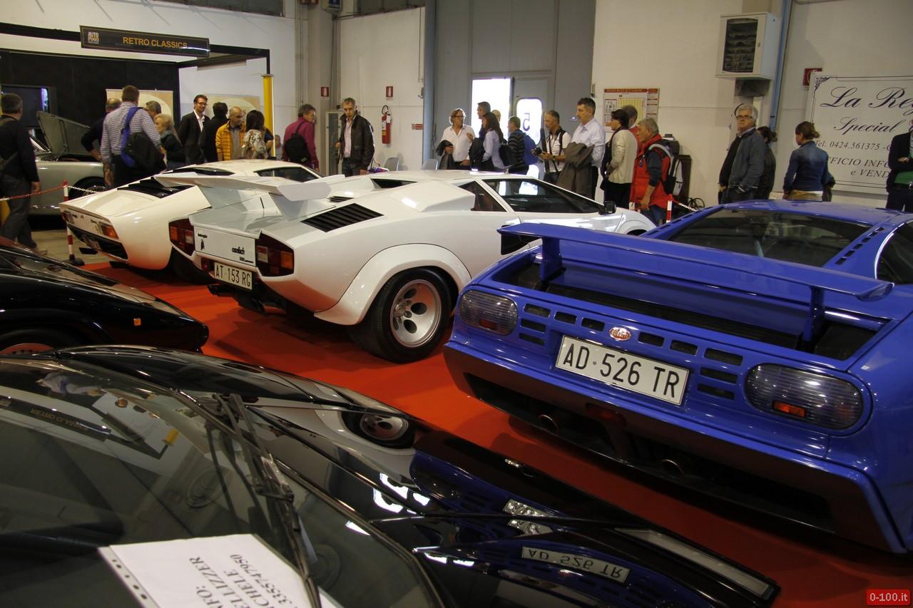 bugatti-eb110-automotodepoca-2013_0-100_1