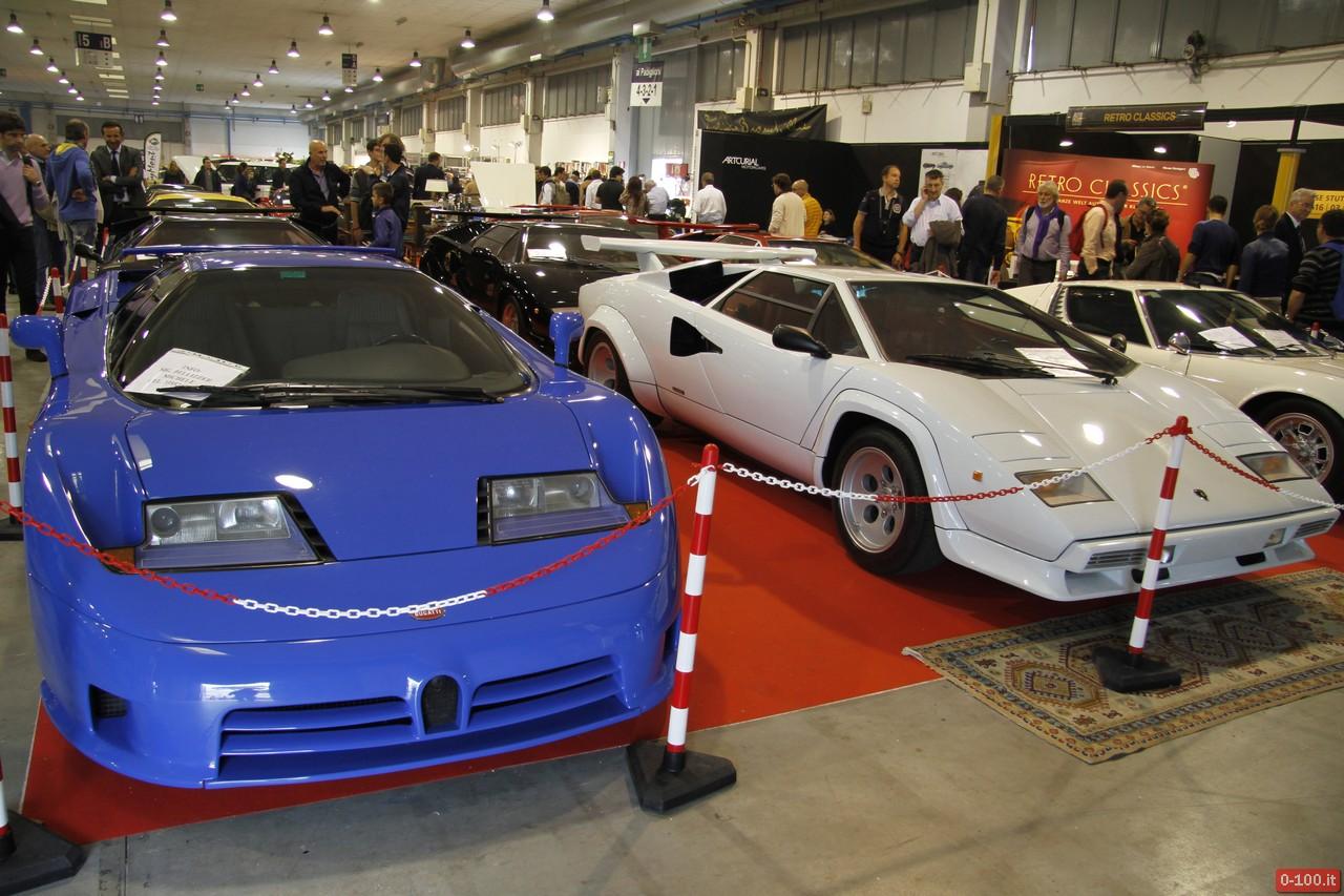 bugatti-eb110-automotodepoca-2013_0-100_2