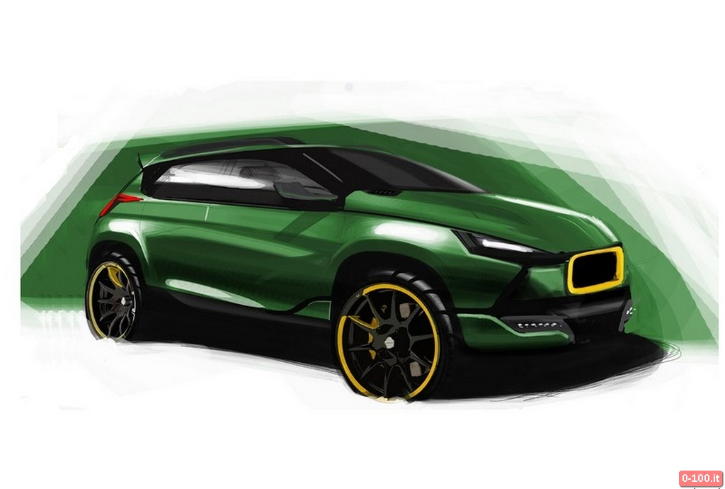 caterham-suv-crossover_0-100