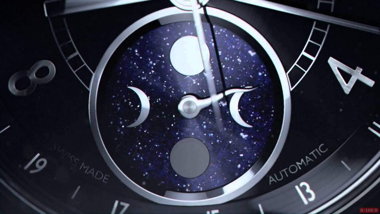 chanel-j12-moonphase_0-1001