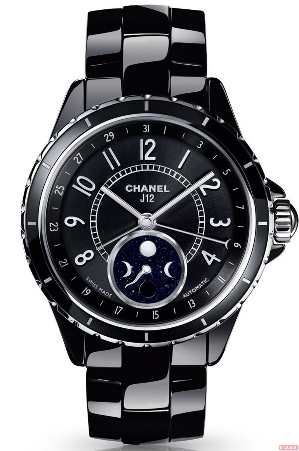 chanel-j12-moonphase_0-1002