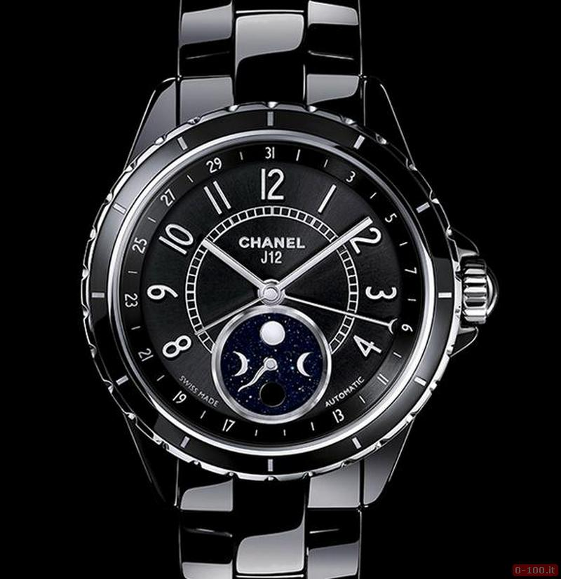 chanel-j12-moonphase_0-1004