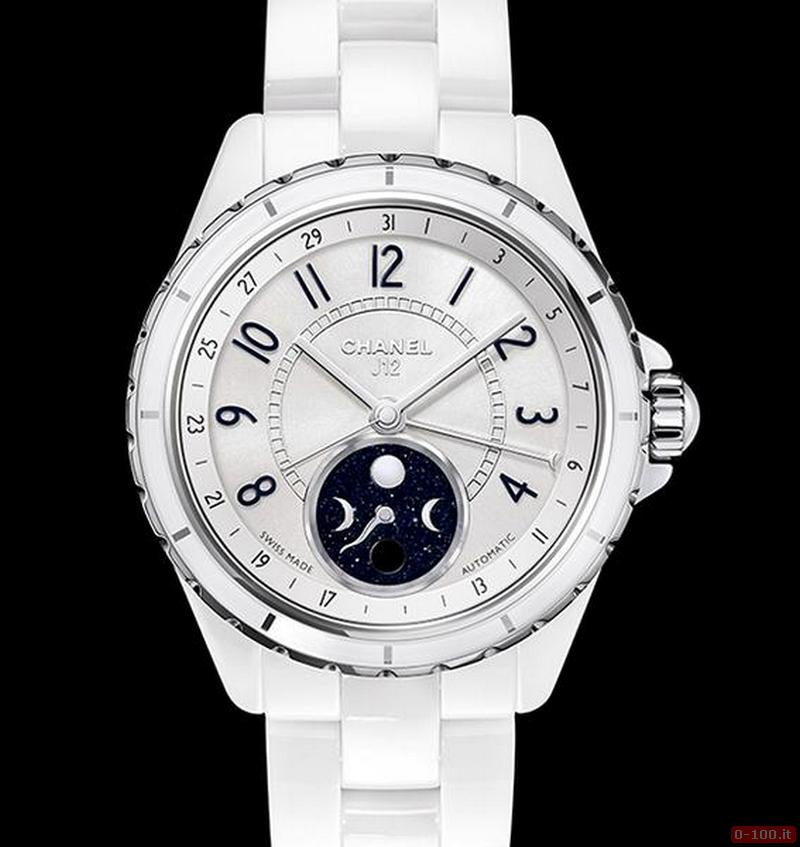 chanel-j12-moonphase_0-1005