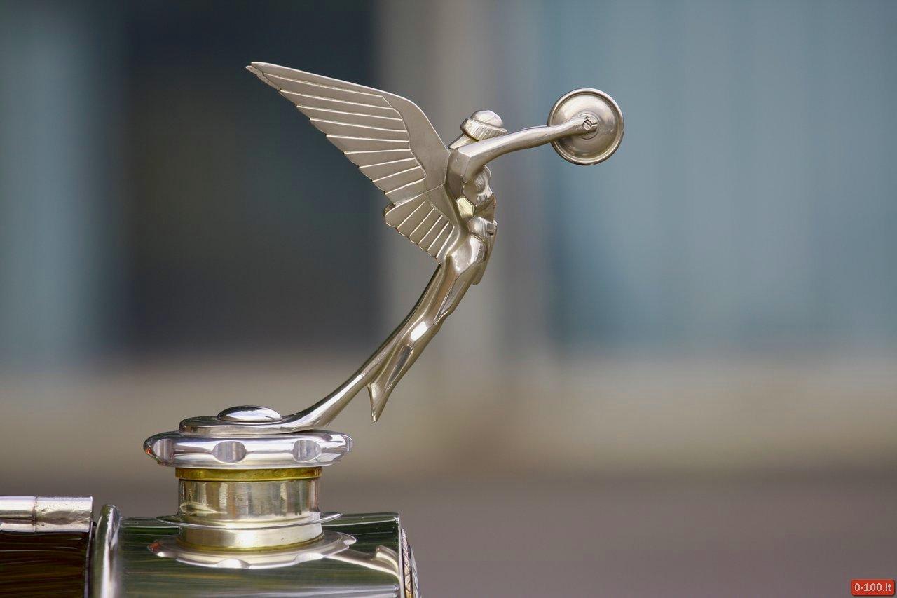 cmae-trofeo-milano-2013-1_0-100_29