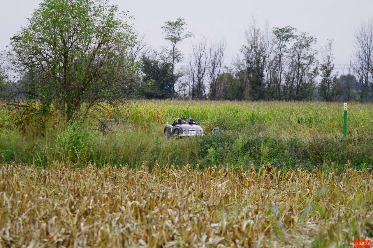 cmae-trofeo-milano-2013-2-parco-agricolo-sud_0-100_36