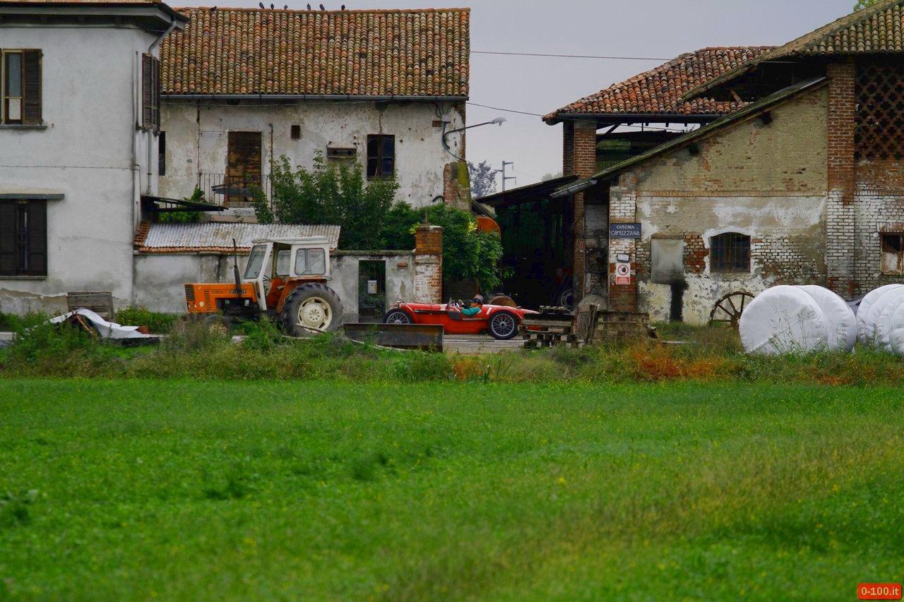 cmae-trofeo-milano-2013-2-parco-agricolo-sud_0-100_46