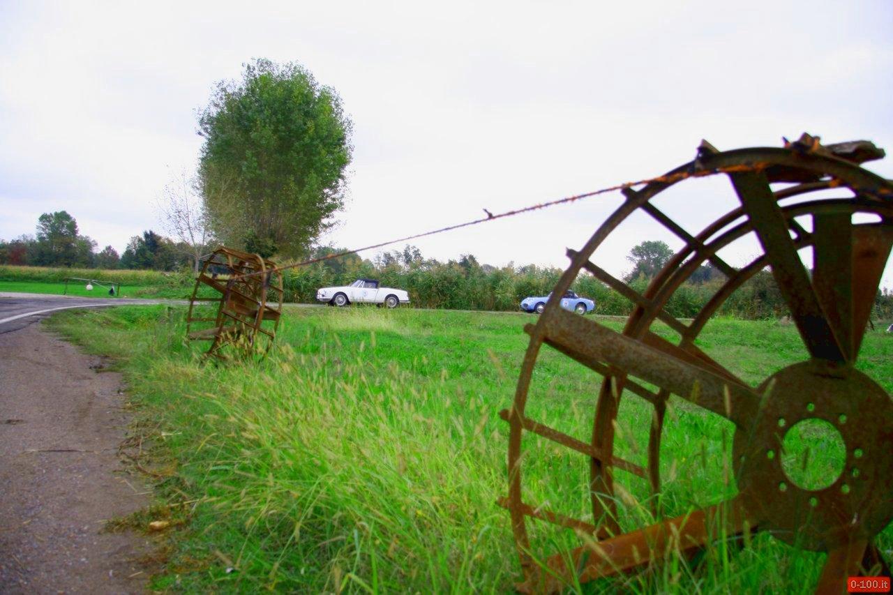 cmae-trofeo-milano-2013-2-parco-agricolo-sud_0-100_48