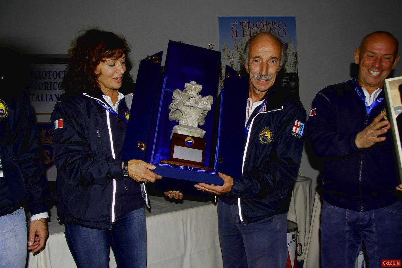 cmae-trofeo-milano-2013-4-castello-sforzesco-luigi-guffanti_0-100_47