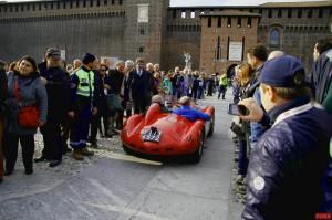 cmae-trofeo-milano-2013-4-castello-sforzesco_0-100_13
