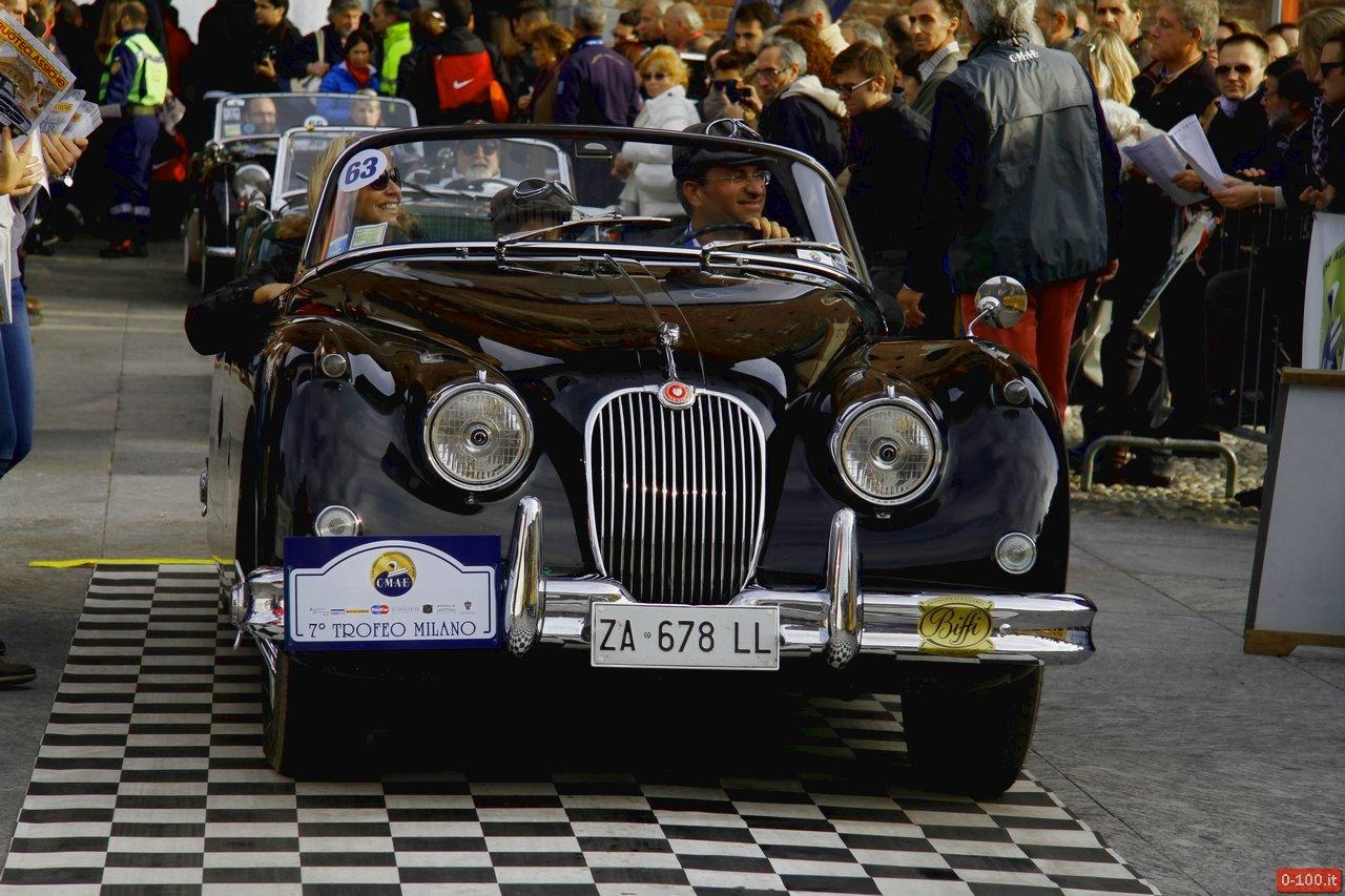 cmae-trofeo-milano-2013-4-castello-sforzesco_0-100_22