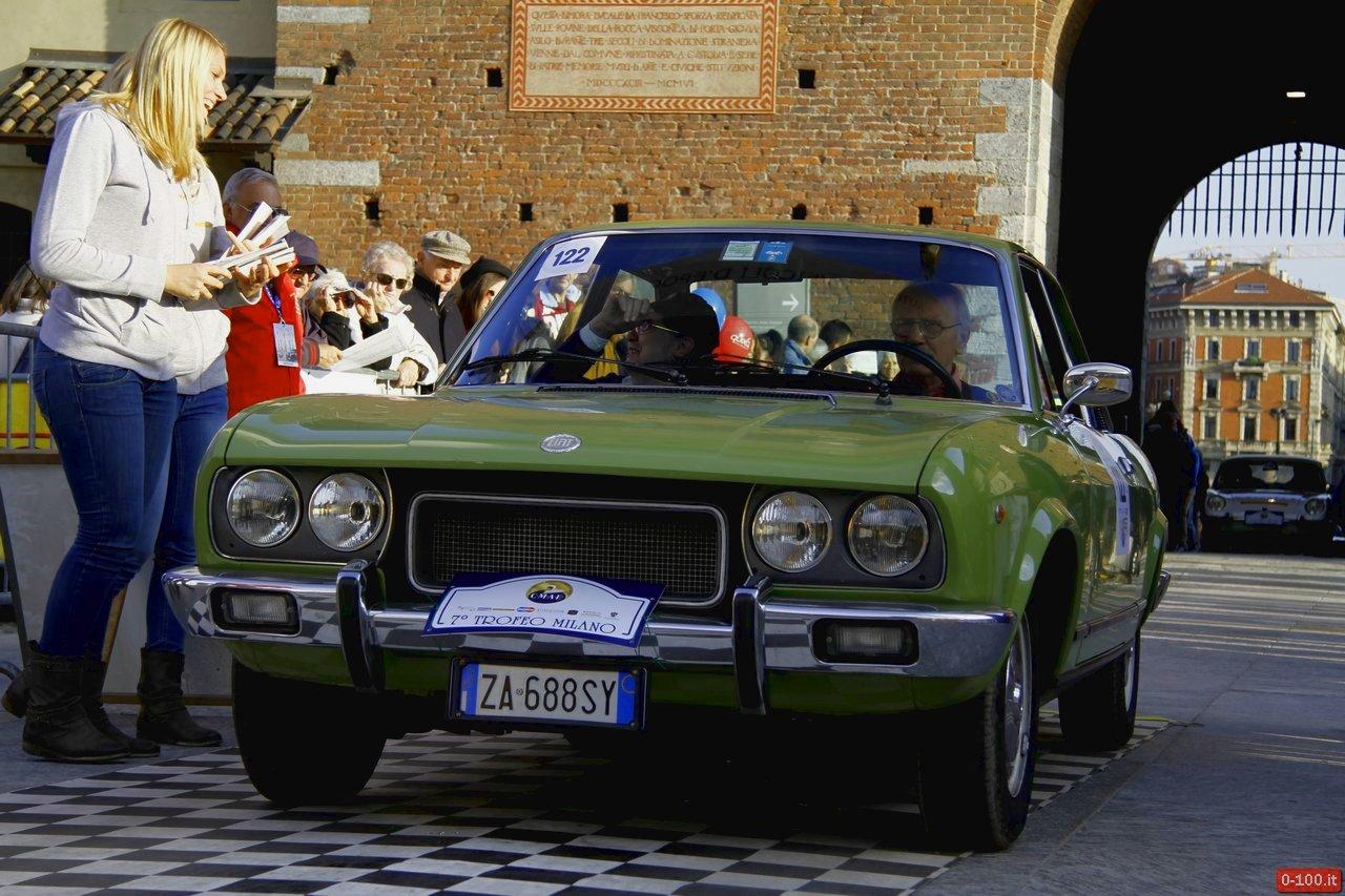 cmae-trofeo-milano-2013-4-castello-sforzesco_0-100_40