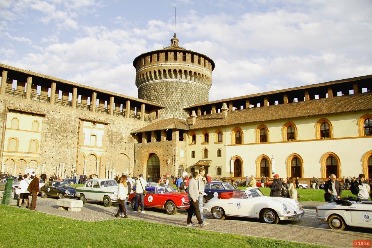 cmae-trofeo-milano-2013-4-castello-sforzesco_0-100_42