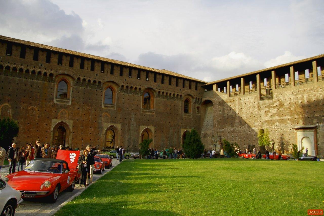 cmae-trofeo-milano-2013-4-castello-sforzesco_0-100_43