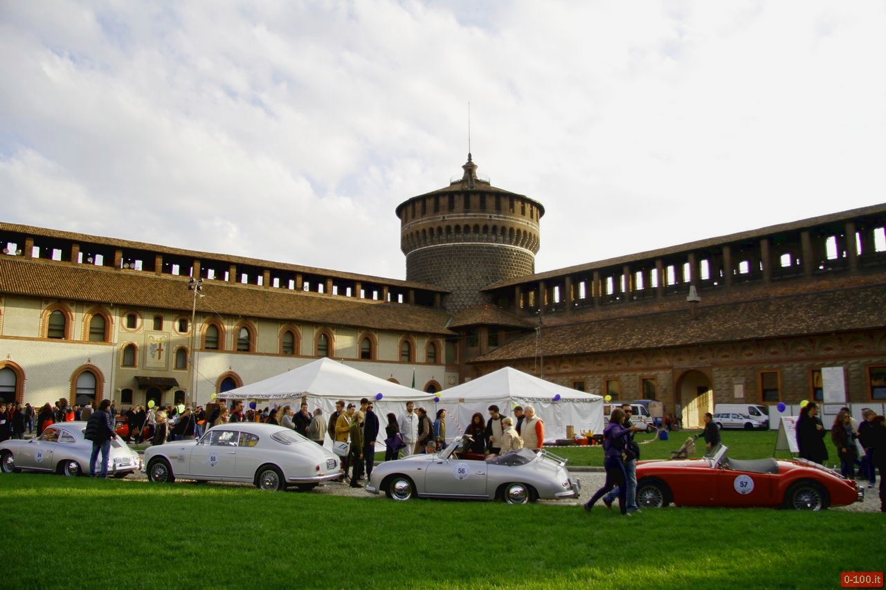 cmae-trofeo-milano-2013-4-castello-sforzesco_0-100_44