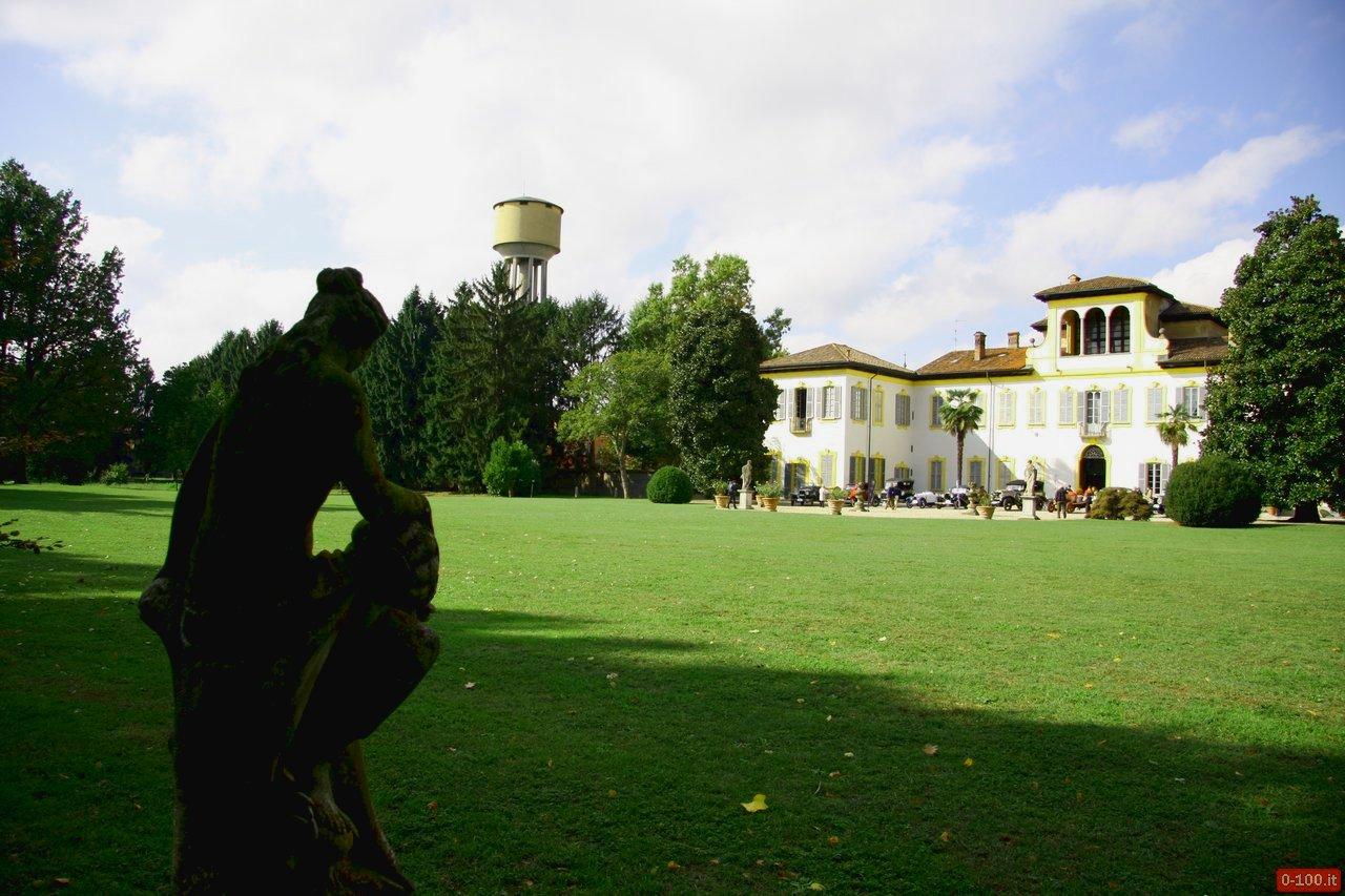 cmae-trofeo-milano-2013-4-robecco-naviglio-villa-gromo-ternengo_0-100_24