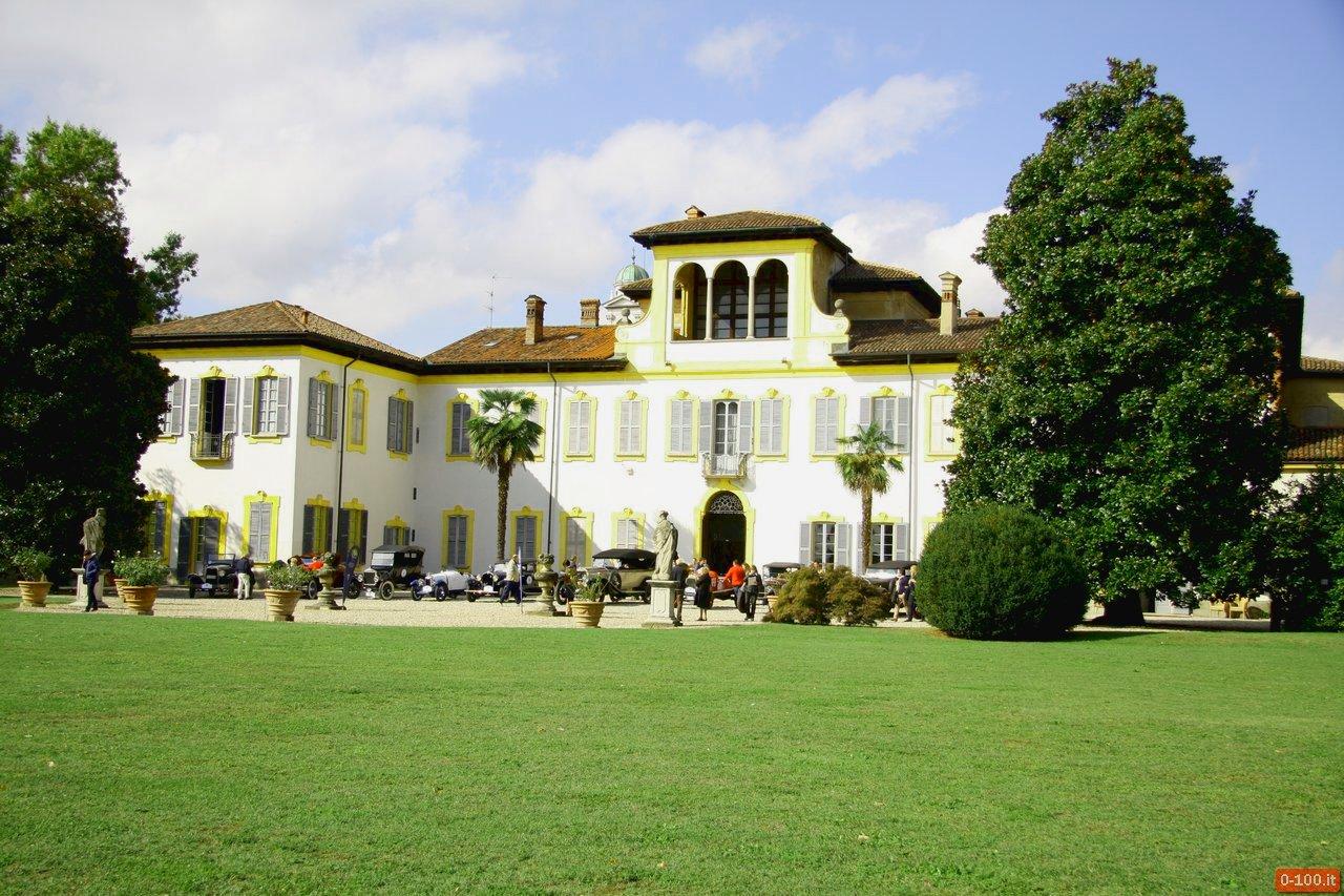 cmae-trofeo-milano-2013-4-robecco-naviglio-villa-gromo-ternengo_0-100_25