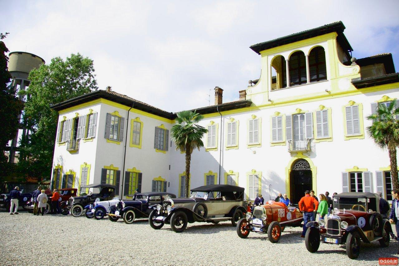 cmae-trofeo-milano-2013-4-robecco-naviglio-villa-gromo-ternengo_0-100_26