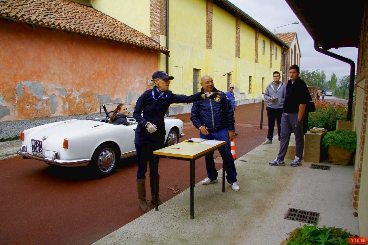cmae-trofeo-milano-2013-alfa-romeo-giulietta-spider-0-100_4