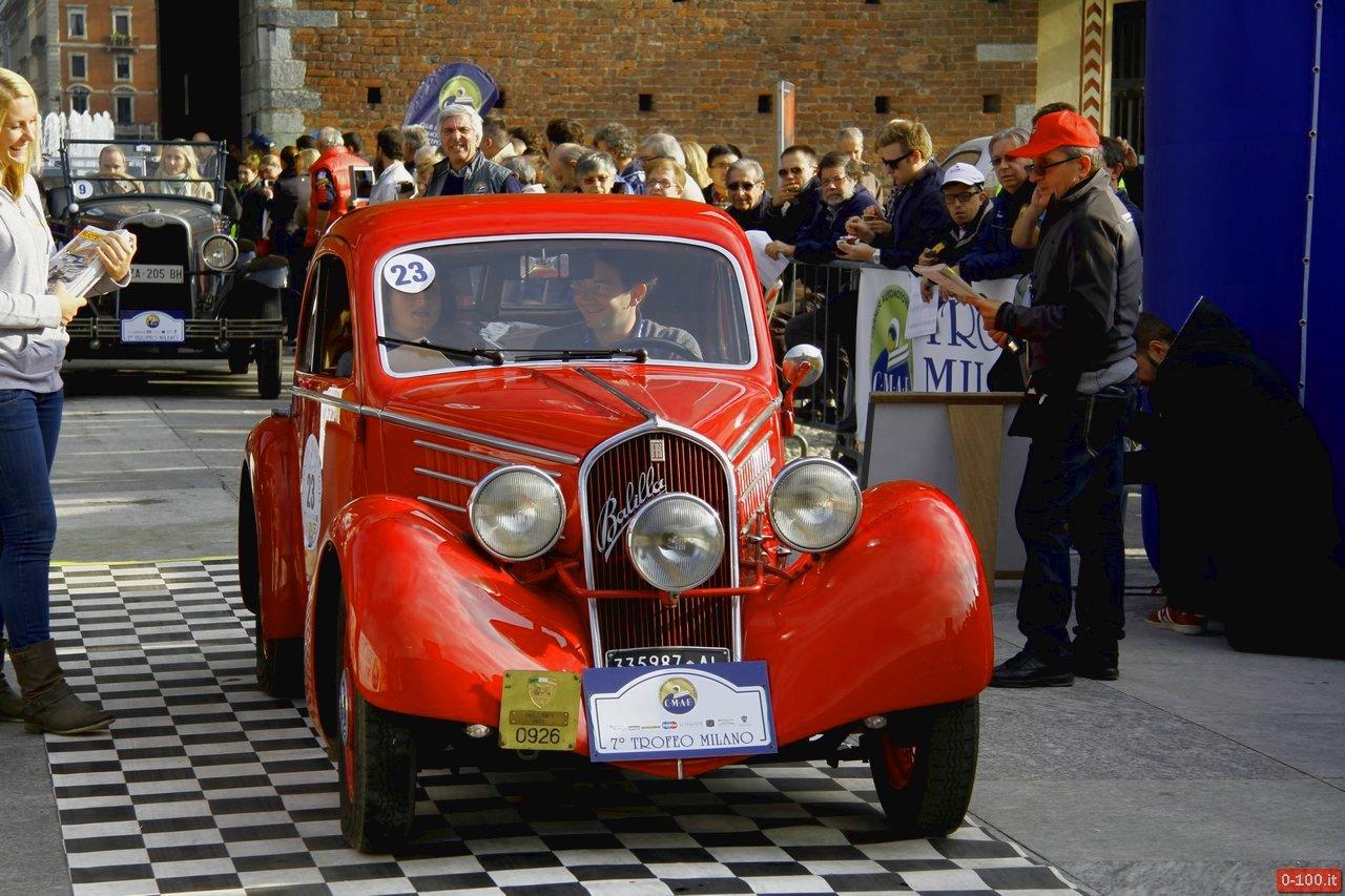 cmae-trofeo-milano-2013-castello-sforzesco-fiat-508-s-balilla-coppa-oro-100_1