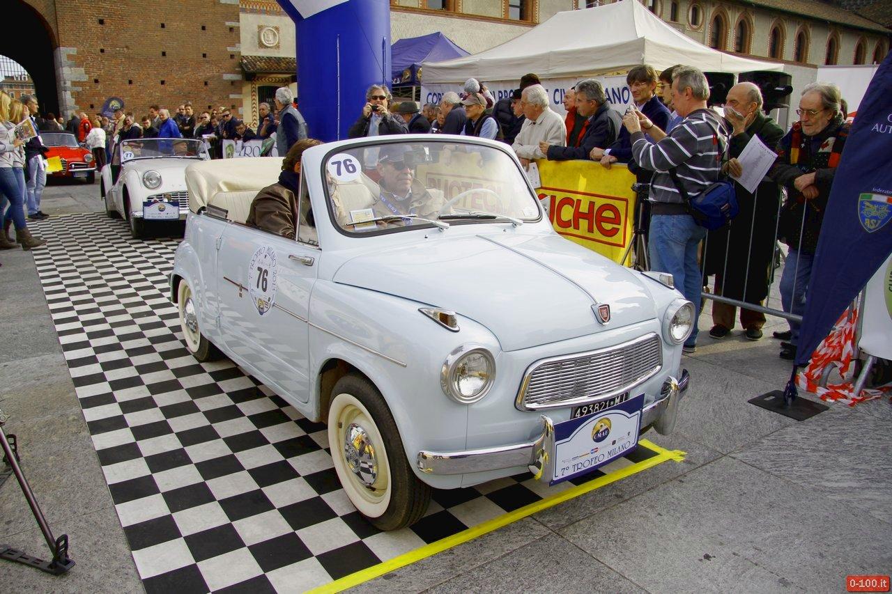 cmae-trofeo-milano-2013-castello-sforzesco-fiat-600-cabriolet_0-100_1