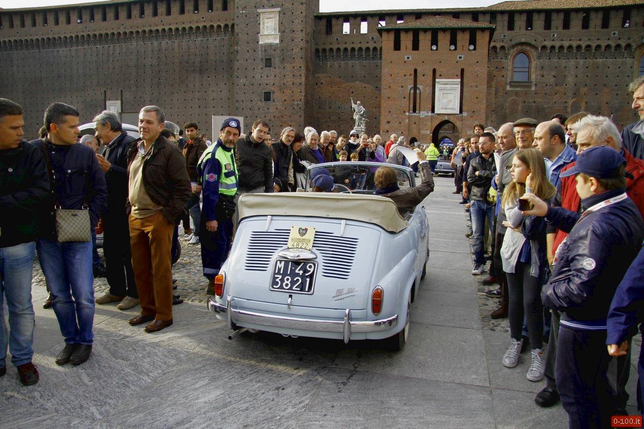 cmae-trofeo-milano-2013-castello-sforzesco-fiat-600-cabriolet_0-100_2